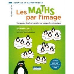 Les maths par l'image