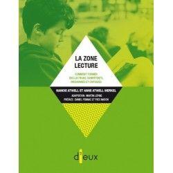 Zone lecture