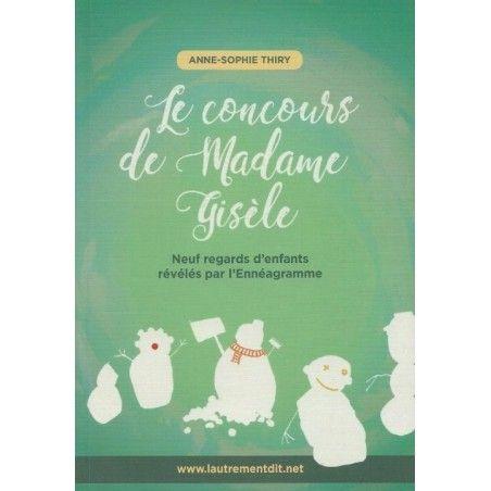 Concours de Madame Gisèle