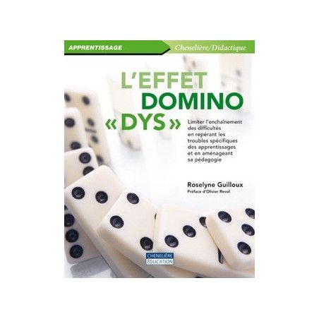 Effet domino dys