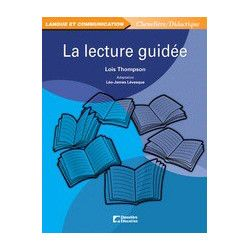 Lecture guidée