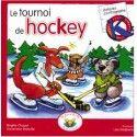 Tournoi de hockey