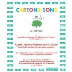Cartons-sons