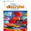 Enseigner en contexte de diversité ethnoculturelle