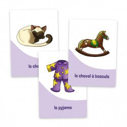 Jeux de langage - Pirouette Éditions