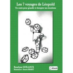 7 Voyages de Léopold
