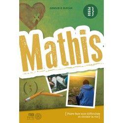Mathis - Faire face aux difficultés et choisir la vie