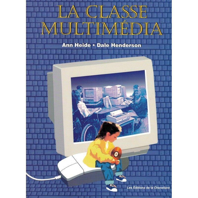 Classe multimédia