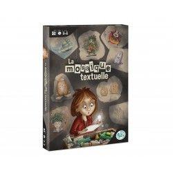 Mosaique textuelle