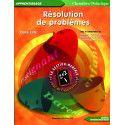 Résolution de problèmes - Gestion mentale