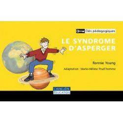 Syndrôme d'Asperger (Clés pédagogiques)