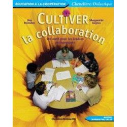 Cultiver la collaboration