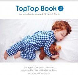 TopTop Book 2