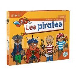 Pirates (Nouvelle Edition)