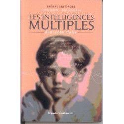 Les intelligences multiples dans votre classe