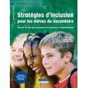 Stratégies d'inclusion pour les élèves du secondaire