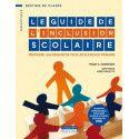 Guide de l'inclusion scolaire