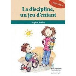 Discipline, un jeu d'enfant